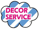 Decor Service GmbH